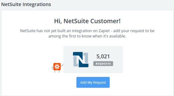 NetSuite-Zapier_Integration