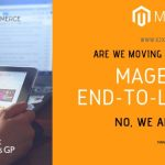 magento end-to-life-nov-18